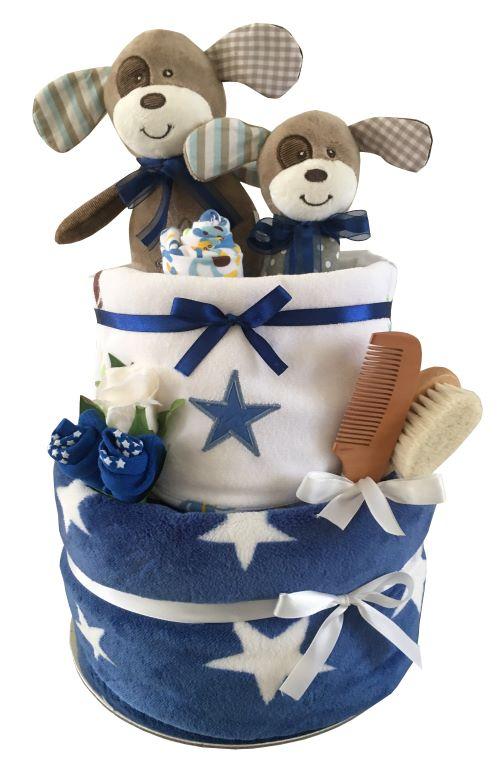 nappy-cake-gift-baby-boy-.jpg