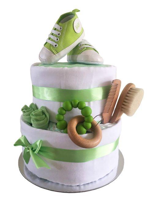 nappy-cake-little-steps.jpg