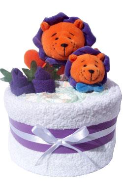 nappy-cake-loin-1.jpg
