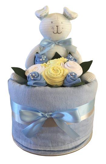 nappy-cakes-baby-boy.jpg