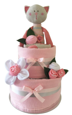 nappy-cakes-kate.jpg