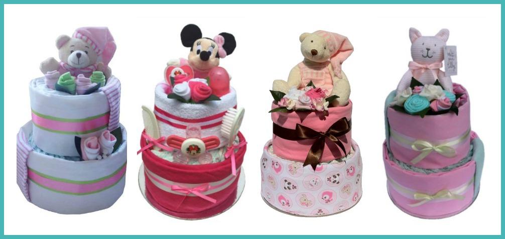 nappy-cakes.jpg
