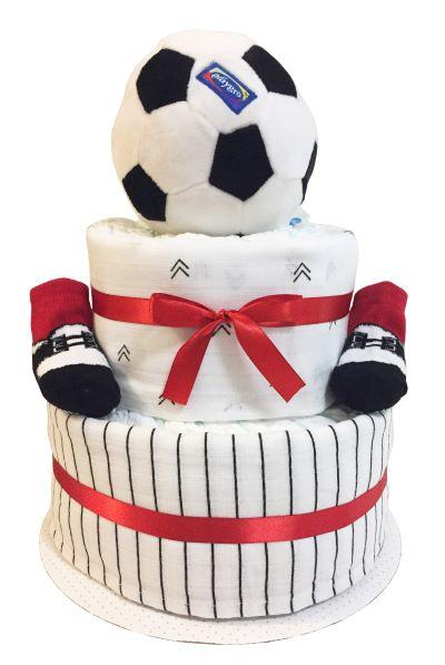 soccer-ball-nappy-cake.jpg