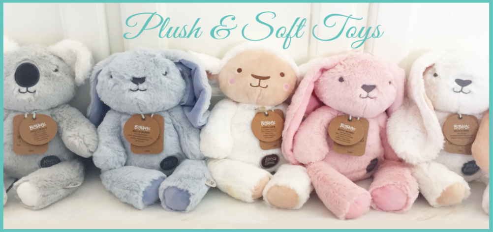 soft-plush-toys-resized.png