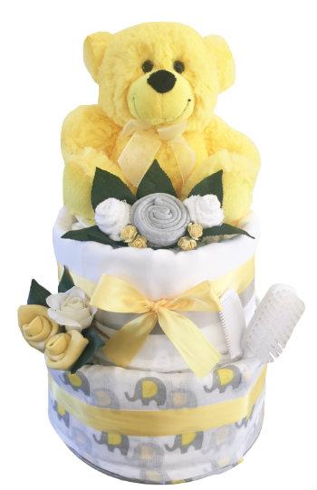 yellow-nappycake-2tier.jpg