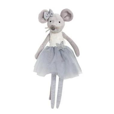 Tina Ballerina Toy