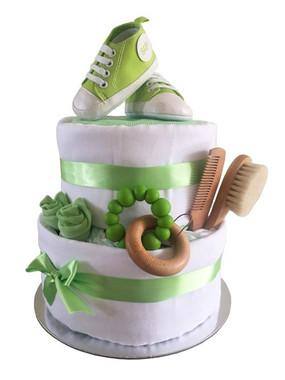 nappy cake brisbane