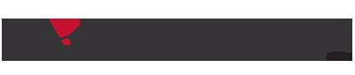 wimMedia.com | Vancouver, Canada
