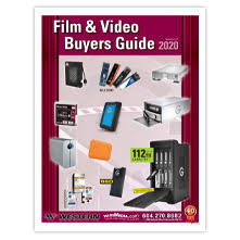 2020-film-and-buyers-guide.jpg