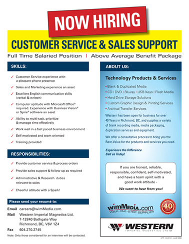 9990-cust.serv.sales-support.-2jpg.jpg