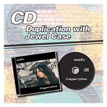 cd-duplication-with-jewel-case.jpg