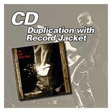 cd-duplication-with-record-jacket.jpg