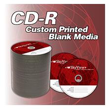 cd-r-custom-printed-blank-media.jpg