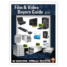 film-buyers-guide-2019.jpg