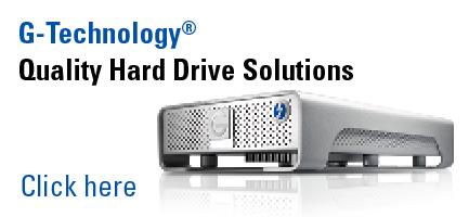 g-technology-website-static-box-july-28-.jpg