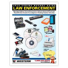 law-enforcement-2020.jpg
