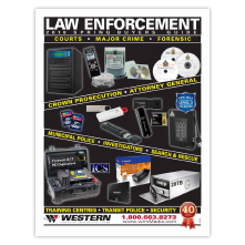 law-enforcement-thumbnail.jpg