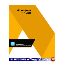 luminus-cover-with-logo-.jpg