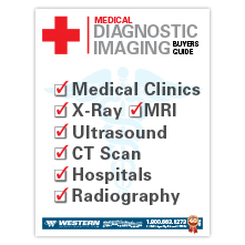medical-imaging-thumbnail.jpg