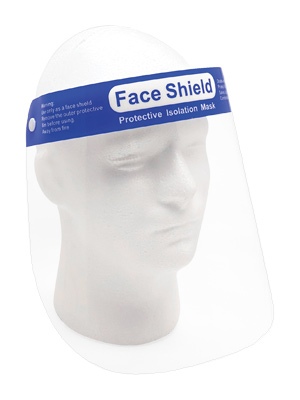 ppe-face-shield-1.jpg