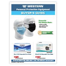 ppe-regular-buyers-guide-2021-thumbnail.jpg