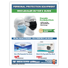 ppe-wholesaler-buyers-guide-2021-thumbnail.jpg