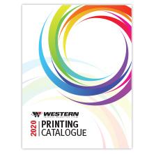 printing-brochure-2020.jpg