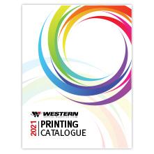 printing-catalogue-2021-thumbnail.jpg