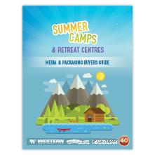 summer-camps-thumbnail.jpg