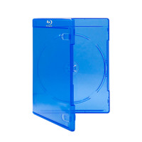 Adtec Blu-ray Box 1 Disc 10pk