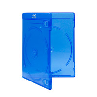 Adtec Blu-ray Box 2 Disc 10pk