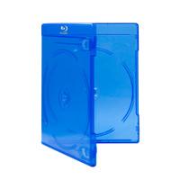 Adtec Blu-ray Box 2 Disc 10pk