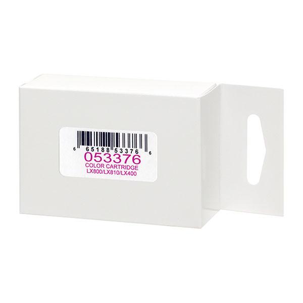 Primera LX Series Colour Ink Cartridge 53376
