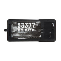 Primera LX Series Black Ink Cartridge 53377