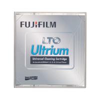 Fujifilm LTO Ultrium Cleaning Cartridge Universal