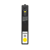 Primera LX900 Series Yellow Ink Cartridge 53424