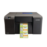PRIMERA LX1000 COLOUR LABEL PRINTER - SPECIAL ORDER*