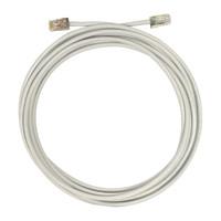Cat5E - Ethernet Cable RJ45  Sun Microsystems - 10ft