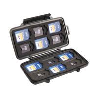 Pelican 0915 Micro Memory Card Case - SPECIAL ORDER