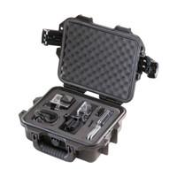 Pelican iM2050GP1 GoPro Case - SPECIAL ORDER