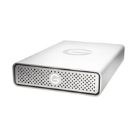 G-Tech G-Drive with USB-C 14TB (0G10498-1)