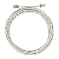 Cat5 Ethernet Cable RJ45 530-3623-01 Sun Microsystems - 13ft