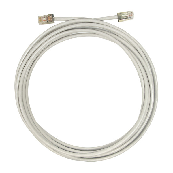 Sun Microsystems Cat5 Ethernet Patch Cable Rj45 530-3623-01