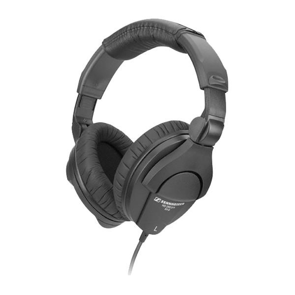 Sennheiser 280 Professional Monitor Headphone (004974)