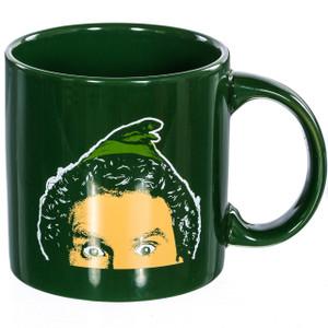 Shop Buddy The Elf Movie Mugs Ornaments Retrofestive Ca