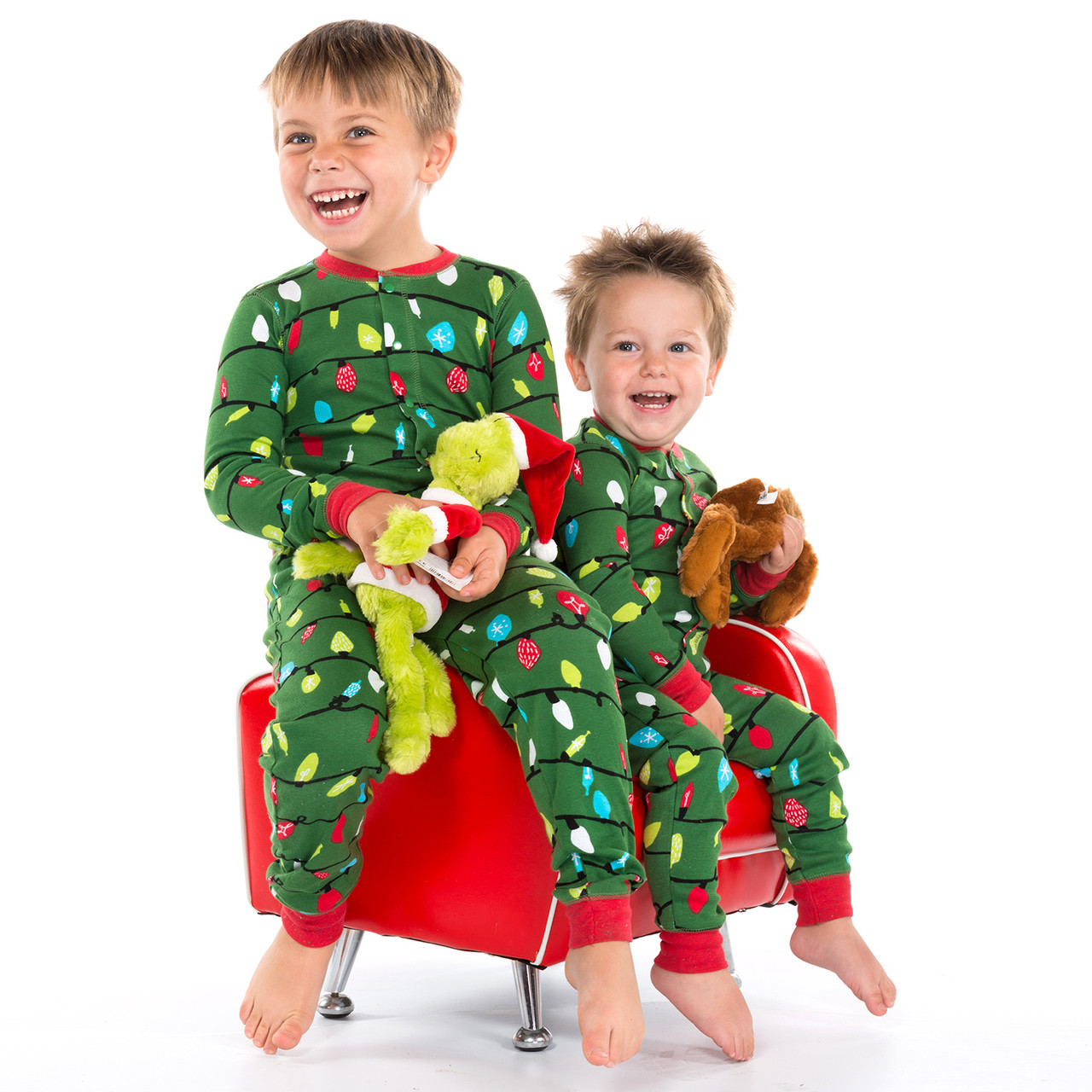 Christmas Shirts For Toddlers Canada | Lauren Goss