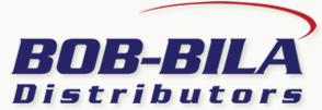 Bob-Bila Distributors