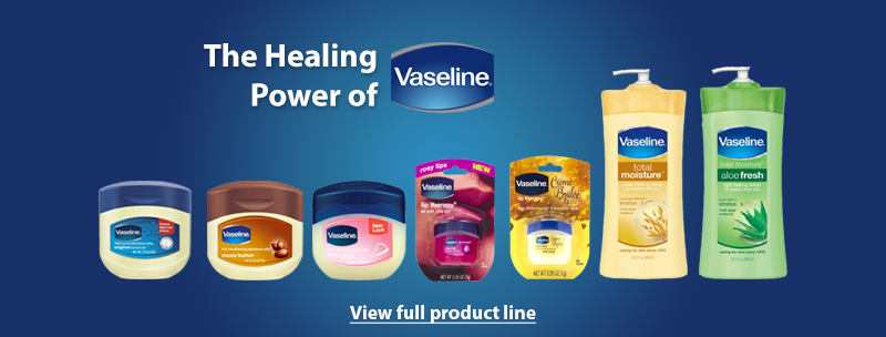 https://cdn1.bigcommerce.com/server1900/d32da/brands/vaseline/