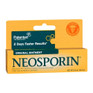 Neosporin Original Ointment 0.5 oz -Catalog