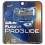 Gillette Fusion Proglide Blades 8 pk -Catalog